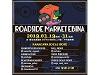 期間限定セレクトショップ『ROADSIDE MARKET EBINA』オープン!