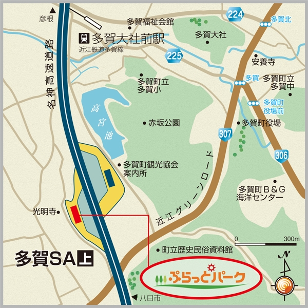 https://sapa.c-nexco.co.jp/Content/storage/img/GuidePlatpark_Map1_37.jpg