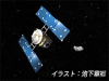 JAXA(独立行政法人宇宙航空研究開発機構)展を期間限定で開催!