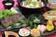 岐阜県の特産品「みたけ華ずし」でおもてなし