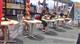 浜名湖SA週末イベント情報【8月30日(土)、31日(日)】