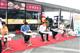 浜名湖SA週末イベント情報 【9月20日(土)、21日(日)】
