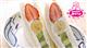 「サンドイッチハウス メルヘン」 10月29日(水)オープン!