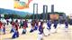 地域交流イベント 富士山・みくりや よってかっ祭開催!【10月26日(日)】