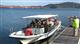 浜名湖SAから、はまなこ遊覧へ出かけませんか?【4月18日(土)~】