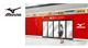 【12月1日(月)】EXPASA御在所(上り線)に「ミズノ ブレスサーモショップ」がオープン!