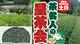 【ひざ栗毛藤枝宿駅】毎月第2土日は呈茶会を開催中!