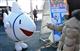 浜名湖SA週末イベント情報【4月4日(土)、4月5日(日)】