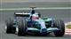 F1マシン「ホンダ・RA107」がNEOPASA清水にやってくる!!【5月3日(日)~6日(水)】