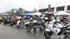 【バイク好き必見】7月5日(日) ヨシムラツーリングブレイクタイムvol46 in NEOPASA清水