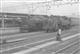 【好評につき延長】鉄道ファンの人気スポット杉津PAで鉄道ポストカードをもらおう(第2弾)