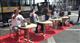 浜名湖SA週末イベント情報【8月29日(土)、8月30日(日)】