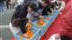 浜名湖SA週末イベント情報【11月28日(土)、11月29日(日)】