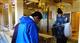【奉納報告】~富士山祈願イベント~「第7回 Wish☆3776 in 富士川SA」ご参加ありがとうございました!