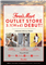 Free's Mart GENERAL STORE OUTLET STORE DEBUT!