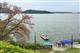 【浜名湖SA 遊覧船情報♪】